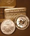 Custom Coins in Alaska