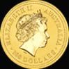 Gold Bars Buyers Alaska