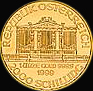 Buy and Sell Gold Coins Alaska