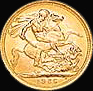 Buy and Sell Kangaroo Gold Coins
