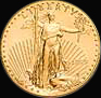 Buy and Sell Gold Americian Eagle Coins