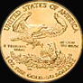 Buy Gold Coins in Alaska
