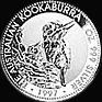 Buy Silver Coins Alaska