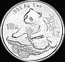 Buy Silver Bullion & Coins Alaska