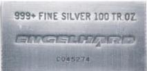 Buy Silver Coins AK