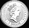 Alaska Silver Buyer